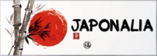 Japonalia