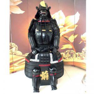 Ronin Armor