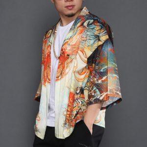 dragon-spirit-kimono-shirt-preview_1800x1800