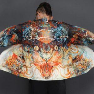 dragon-spirit-kimono-shirt_720x