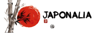 Japonalia