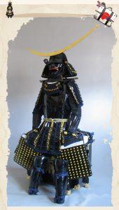 Date Masamune 2