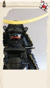 Date Masamune 6